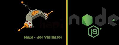 JSON Scheam validation with NodeJS