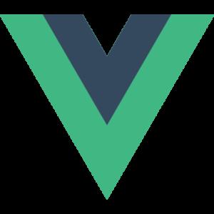 VueJS framework